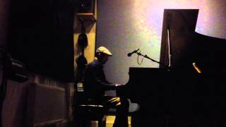All The Things You Are (Jerome Kern)
