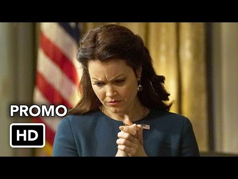 Scandal 6.13 Preview