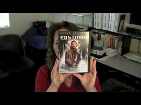 Reviewing Waterworld And The Postman