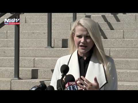 FOX 10 XTRA NEWS AT 7: Latest on Mass. gas explosions; Elizabeth Smart talks about captor's release