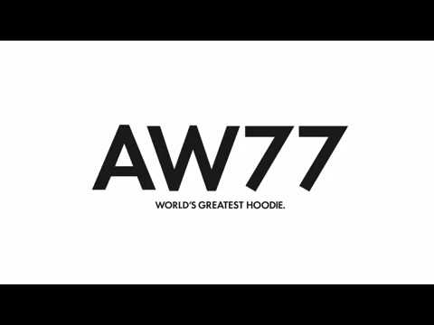 0 Nike Sportswear   The AW77 Hoodie | Video