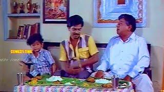 Video விழுந்து விழுந்து சிரிங்க சாமியோவ் மனசு வலி தீர இந்த காமெடிய பார்த்து சிரிங்க#Pandiarajan Comedy MP3, 3GP, MP4, WEBM, AVI, FLV Mei 2019