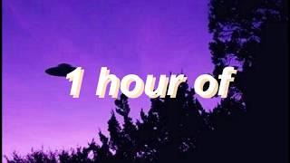 Video 1 hour of twenty one pilots' sad songs MP3, 3GP, MP4, WEBM, AVI, FLV Desember 2017
