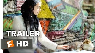 Nonton Kedi Official US Release Trailer 1 (2017) - Documentary Film Subtitle Indonesia Streaming Movie Download