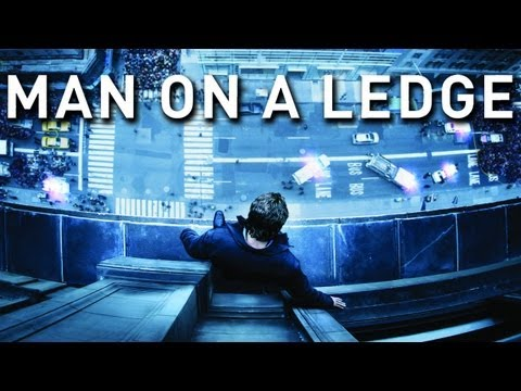 stream man on a ledge movie - Man On A Ledge (2012)