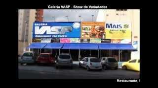 Galeria Vasp