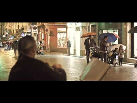"Alan Bi Rush feat. Nasta -""Unicornio"" [Videoclip]"
