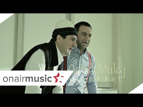 Astrit Mulaj ft.Tukulukat