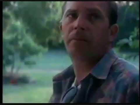 A Perfect World TV Spot #3 (1993)