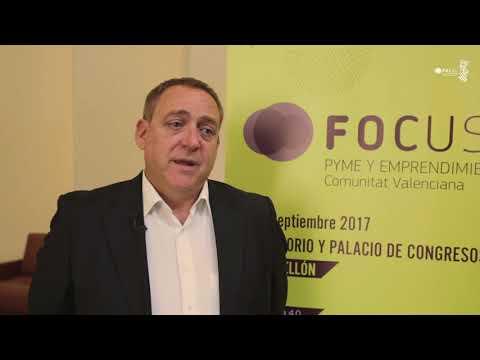 Entrevista Joaquín Alcázar[;;;][;;;]