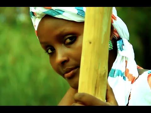 Ujulu ft Yodit - Wololo [New Ethiopian Music 2015] on KEFET.COM
