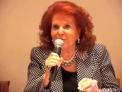 Presentazione a Milano presso Libreria Feltrinelli – Dic. 2012
