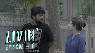 Nonton Livin  Ep 6   Heart To Heart  Tamil Web Series    Put Chutney Film Subtitle Indonesia Streaming Movie Download
