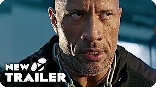 Nonton Hobbs & Shaw Trailer (2019) Fast & Furious Spin-Off Film Subtitle Indonesia Streaming Movie Download