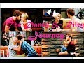 The Danny And Riley Journey From Baby Daddy Seasons 1 5