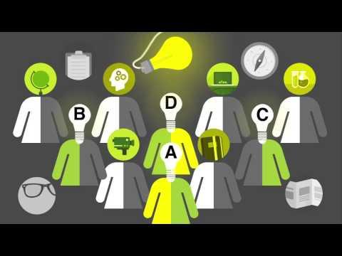 مركز دعم وتطوير الأعمال