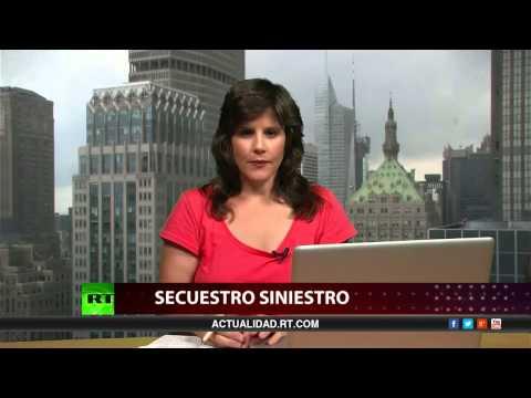 Detrás de la noticia: Persecusión persistente