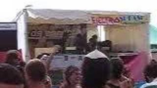 Nonton Women Affair   Electrosplash 2005 Film Subtitle Indonesia Streaming Movie Download