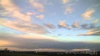 Murska Sobota - 05.12.2012