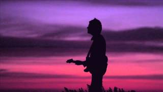 Luke Sital-Singh - Fail For You - YouTube