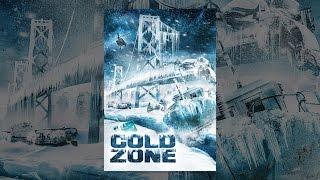 Nonton Cold Zone Film Subtitle Indonesia Streaming Movie Download