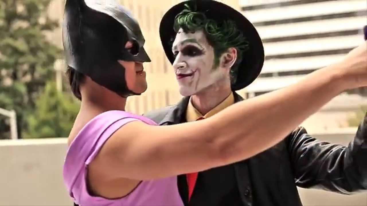 maxresdefault Zu Gast auf der Dragon Con 2014 mit zwei tollen Videos