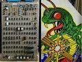 Centipede PCB Board authentic original classic arcade gameplay glitch