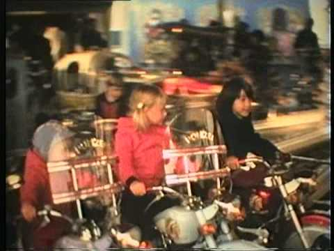 Oldenburger Kramermarkt 1979