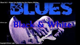 Video Blues - Robert Cray, Buddy Guy, Eric Clapton, BB King MP3, 3GP, MP4, WEBM, AVI, FLV Juli 2019