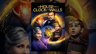Video The House with a Clock in Its Walls MP3, 3GP, MP4, WEBM, AVI, FLV Mei 2019