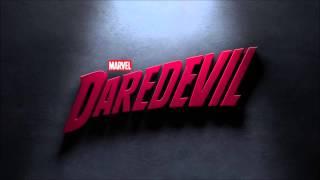 Video Tamer - Beautiful Crime (Marvel's Daredevil Trailer Song) MP3, 3GP, MP4, WEBM, AVI, FLV Maret 2018