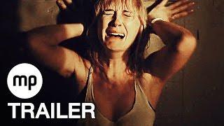 SWEET HOME Trailer 2 German Deutsch (2015) Horror Film