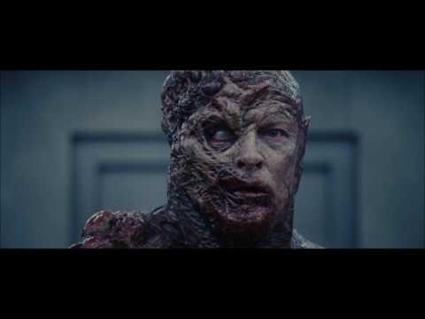 "Milla Jovovich summarizes five ""Resident Evil"" films in 2 minutes"