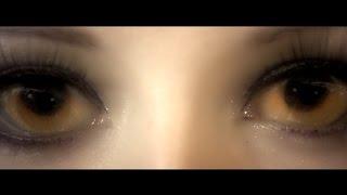 Video Carpatia Castle - Carpatie - Official Video