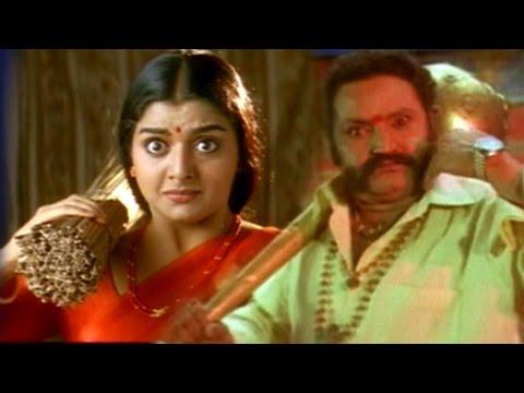 Video Lahiri Lahiri Lahirilo Movie    Bhanupriya Emitted Harikrishna Comedy    Harikrishna, Bhanupriya download in MP3, 3GP, MP4, WEBM, AVI, FLV January 2017