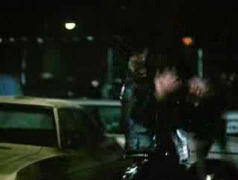 Moving Violations (1985) Original Theatrical Trailer