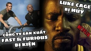 Nonton Ph   Phim News  Cty S   N Xu   T Fast   Furious B    Ki   N   Netflix H   Y Luke Cage Film Subtitle Indonesia Streaming Movie Download