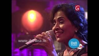Download Lagu Parami Dam - Neela Wickramasinghe @ Dell Studio Season 03 ( 29-01-2016 ) Episode 01 Mp3