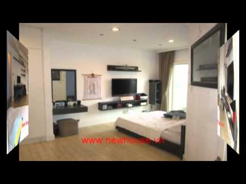 Luxury 4 bedrooms apartment in Golden Westlake Hanoi for rent, 200M2
