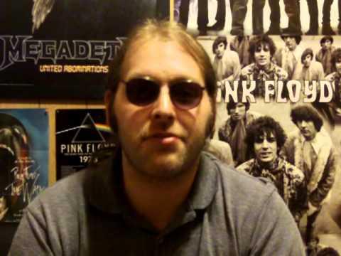Bob Dylan - TEMPEST Album Review