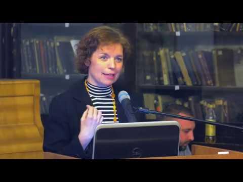 Őrzőangyalok konferencia – 8. rész