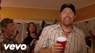 Toby Keith Live Wallpaper YouTube video