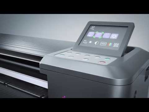 Prezentare video SmartLF Scan! 24