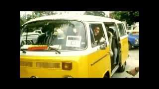 Nonton Marley  2012    Bob Marley Documentary  Trailer  Film Subtitle Indonesia Streaming Movie Download