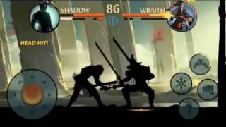 Shadow Fight 2 - Long Sword - Special way to fighthttps://www.youtube.com/watch?v=BKcE-CkRTYg