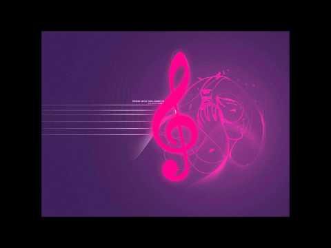 Dj Pro - Electro 2010, Encoded with Ashampoo Music Studio