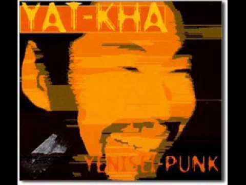 Yath Kha