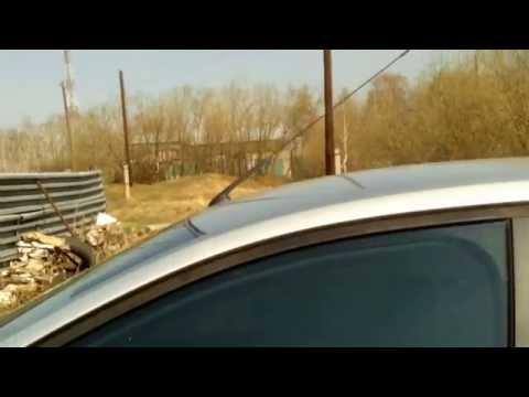 Шторки на автомобильные стекла ford focus 3 снимок