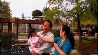 Vue xiong Hmong Fresno California