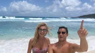 Seychelles 2016 - Praslin